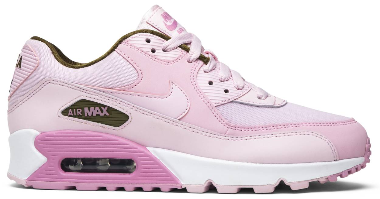 Tênis Nike Air Max 90 Have A Nike Day