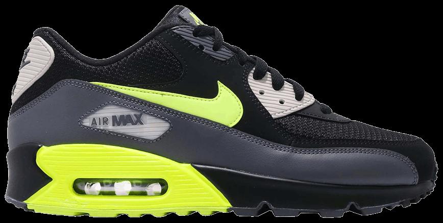 Tênis Nike Air Max 90 Volt