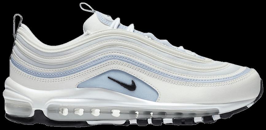 Tênis Nike Air Max 97 Ghost