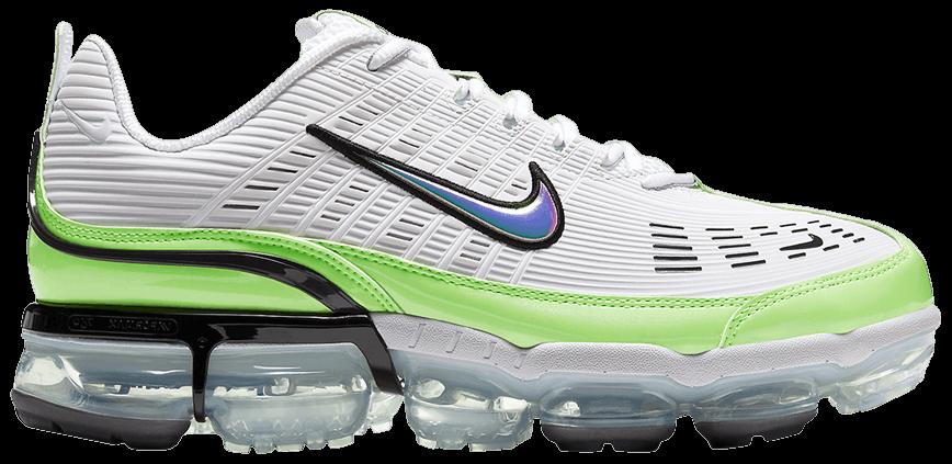 Tênis Nike Air Vapormax 360