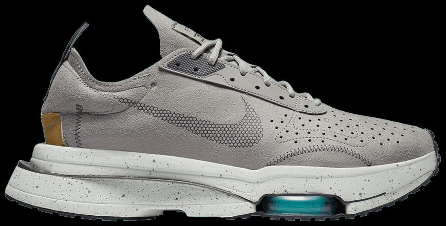 Tênis Nike Air Zoom-Type College Grey