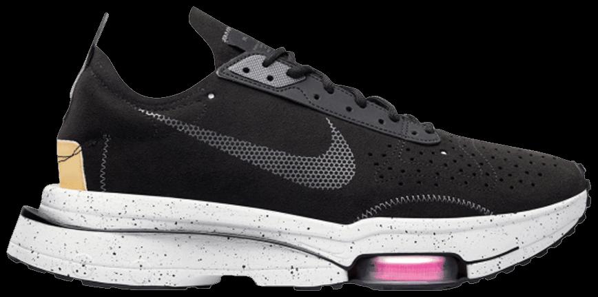 Tênis Nike Air Zoom-Type Hyper Pink