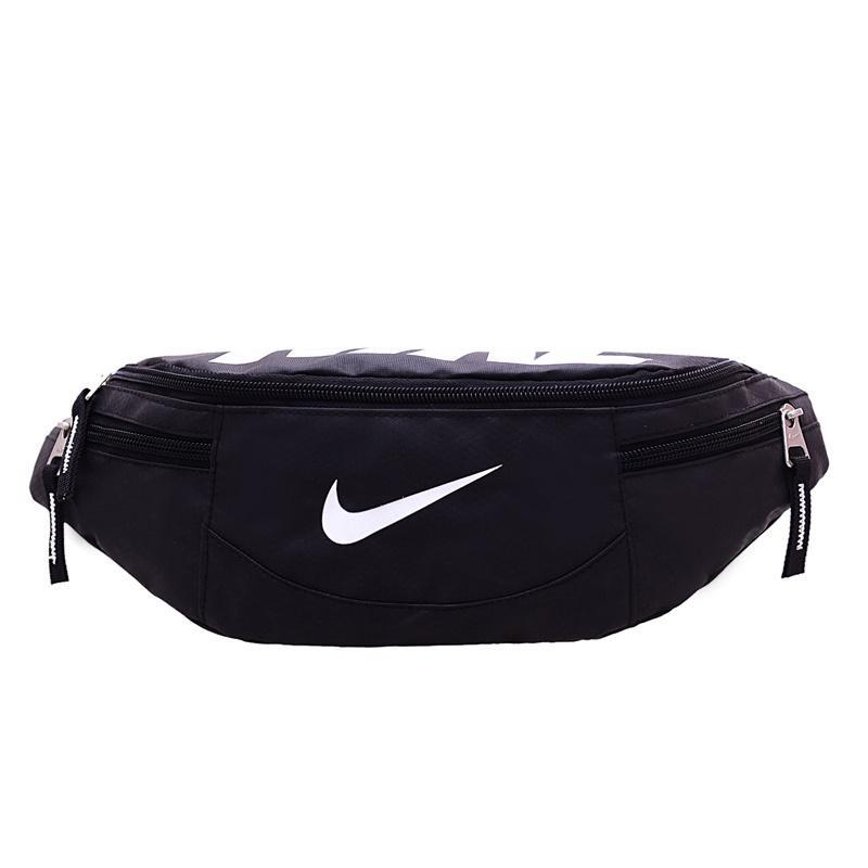Waist Bag Nike Black