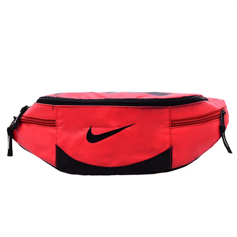 Waist Bag Nike Red