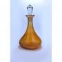 Decanter em vidro  RR-110 decanter em vidro feito a mao