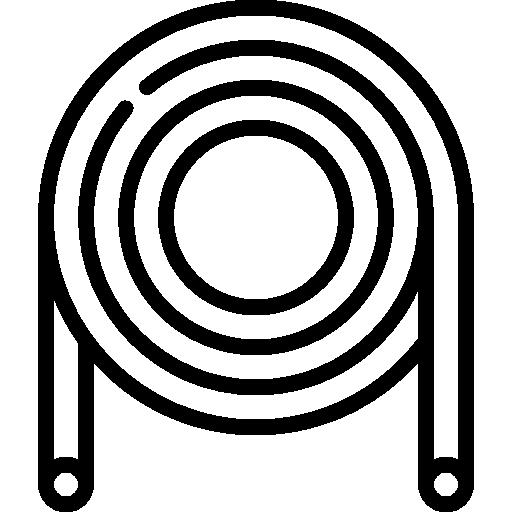 Fita e Mangueira LED
