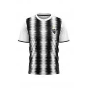 Camiseta Atlético Mineiro - PART
