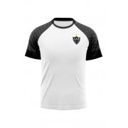 Camiseta Atlético Mineiro - CELL
