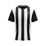 Camiseta Atlético Mineiro - CHANGE