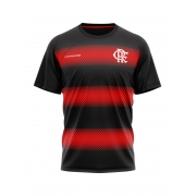 Camiseta Flamengo - CHANGE