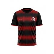 Camiseta Flamengo - PART