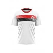 Camiseta Flamengo - TALENT