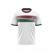 Camiseta Fluminense - WAD