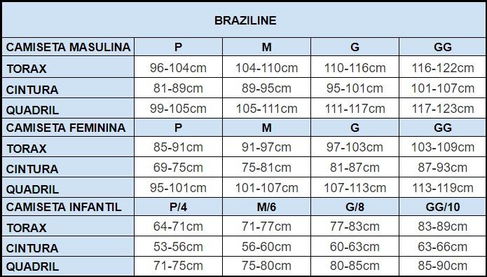 Camiseta Fluminense - EXPERT
