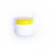 Pasta Cicatrizante Mineral 60gr