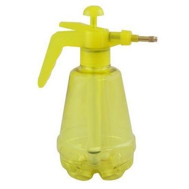 Pulverizador Manual com Pressão Trapp 1,5 litros