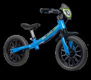 Balance Bike Nathor Azul