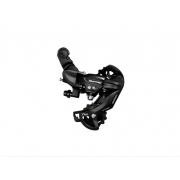 Cambio Traseiro Shimano Tourney -TY300 6/7v