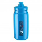 CARAMANHOLA ELITE FLY COLORS 550 Ml - AZUL