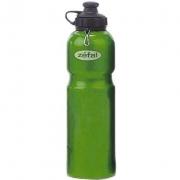 Caramanhola Zefal Alumínio 800ml Verde