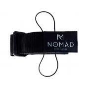 Fita para kit de reparo Nomad