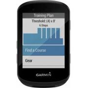 Gps Garmin Edge 830 Bundle Completo