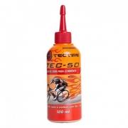 Óleo Lubrificante Bike Tectire Tec 50