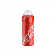 Caramanhola Coca-Cola