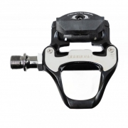 Pedal Clip Promend PD-R97 Speed