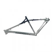 Quadro Diamondback 29 MTB Overdrive Comp Branco/Preto