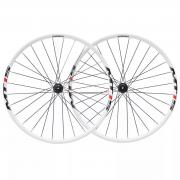 Roda Shimano - MT15 26