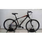 Bike SOUL SL 70 aro 26'