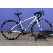 Specialized Dolce - 16v - Tam. 48 - Speed / Road - Seminova