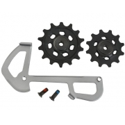 SRAM GX Eagle Pulley-Set and inner Cage