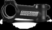 Suporte De Guidão Kode As-35 80mm 35mm 7°