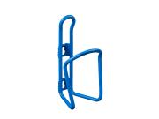 Suporte para caramanhola oca de 6mm Bontrager Azul