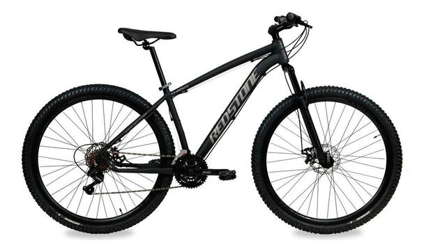 Bicicleta 29 Redstone Chroma TAM 17 21v