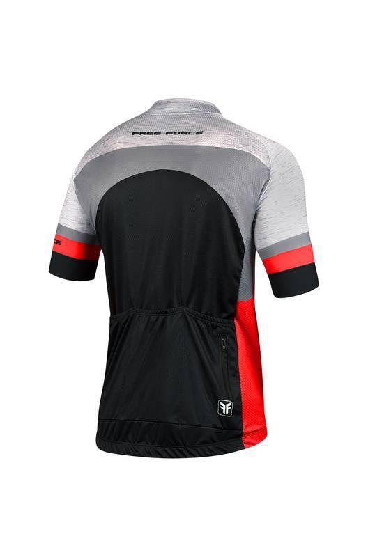 Camisa sport crafty