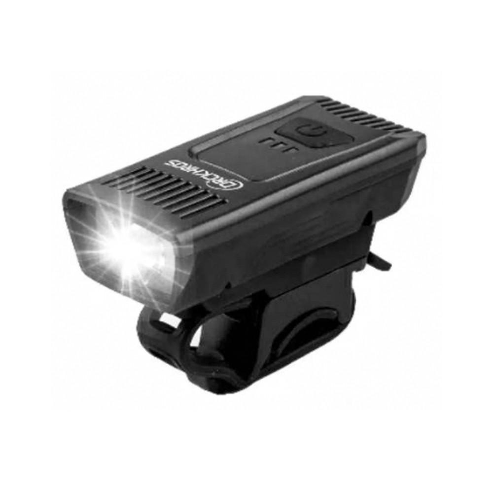 Lanterna Dianteira Yc-1803