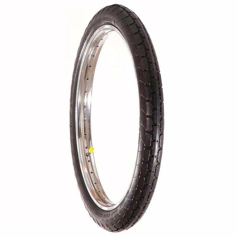 Pneu Pirelli Carga Aro 20' 2x1.3/4 - Pirelli