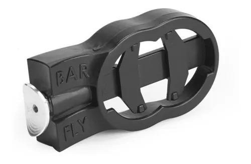 Suporte Bar Fly Fizik Garmin Edge 500 520 800 810 820 Bike