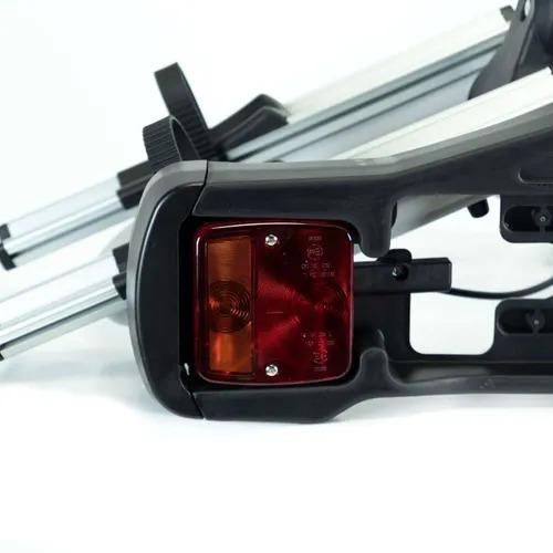 Transbike Para Engate Traseiro Tsw Force 2 Bikes