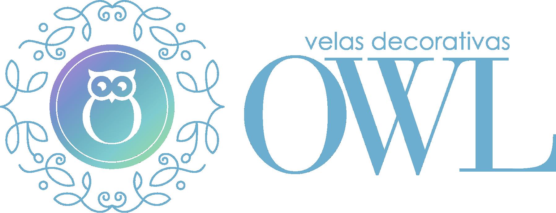 OWL VELAS