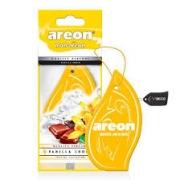 ARO MON AREON VANILLA CHOCO-Trib. Aprox. (R$ 19,73