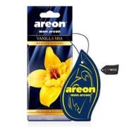 ARO MON AREON VANILLA MIA-Trib. Aprox. (R$ 19,73 F