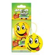 ARO SMILE SECO TUTTI - FRUTTI-Trib. Aprox. (R$ 19,