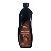 BESTTOUCH 500ML HID P/ COURO