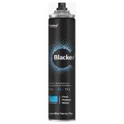 BLACKER - Ceramic CoatinG Spray 400ml - Alcance