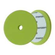 BOINA SOFT CUT FOAM PAD GREEN MENZERNA 150MM/5