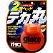 GLACO ROLL ON LARGE - BIG GLACO 120ML